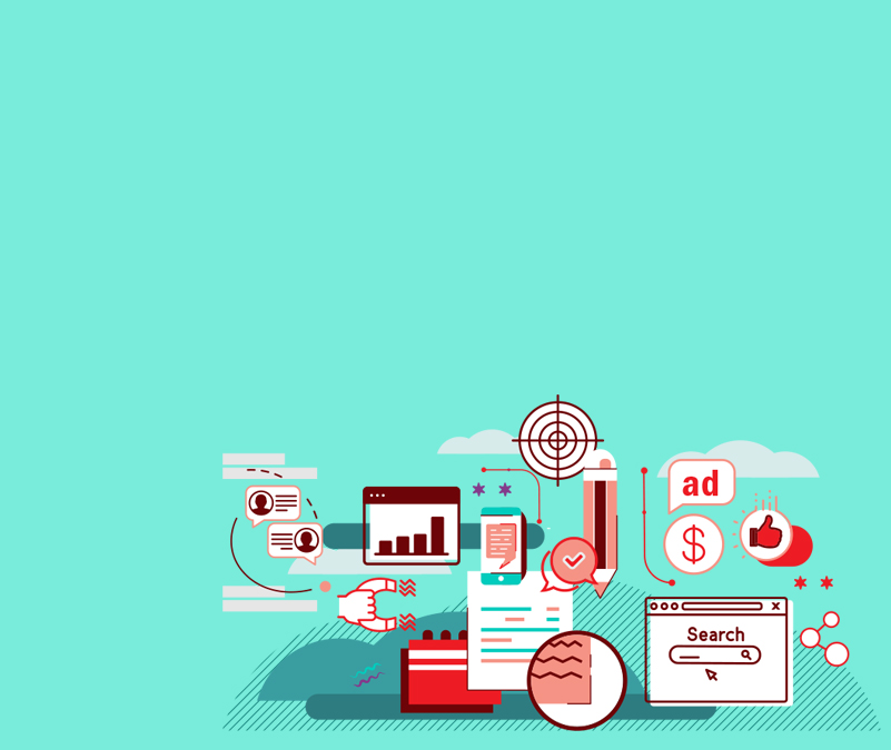 Integrated Marketing: A Beginner's Guide